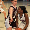 Lynn020518-Owen-Tech-girl s-basketball2