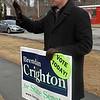 Saugus020618-Owen-Brendan-Crighton-campaigns1