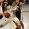 Lynn020518-Owen-Tech-girl s-basketball7