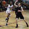 Lynn020519-Owen-boys basketball english salem09