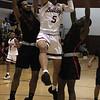 Lynn020519-Owen-boys basketball english salem05