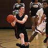 Lynn020519-Owen-boys basketball english salem13
