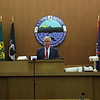 Lynn020519-Owen-State of city address02