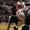 Lynn020519-Owen-boys basketball english salem06