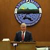Lynn020519-Owen-State of city address03