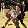 Lynn020519-Owen-boys basketball english salem11