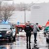 2 6 20 Peabody pedestrian struck 2