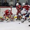 LynnfieldSaugusBoysHockey205-Falcigno-08