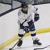LynnfieldSaugusBoysHockey205-Falcigno-09