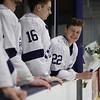 LynnfieldSaugusBoysHockey205-Falcigno-02