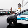 2 6 20 Peabody pedestrian struck 1