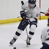 LynnfieldSaugusBoysHockey205-Falcigno-06