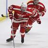 LynnfieldSaugusBoysHockey205-Falcigno-10