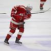 LynnfieldSaugusBoysHockey205-Falcigno-12