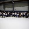 LynnfieldSaugusBoysHockey205-Falcigno-03