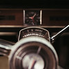 2 5 21 Saugus old police car restoration 15