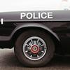 2 5 21 Saugus old police car restoration 5