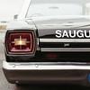 2 5 21 Saugus old police car restoration 6