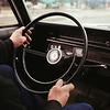 2 5 21 Saugus old police car restoration 7