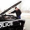 2 5 21 Saugus old police car restoration 3