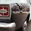 2 5 21 Saugus old police car restoration 8