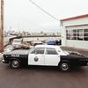 2 5 21 Saugus old police car restoration 1