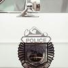 2 5 21 Saugus old police car restoration 19