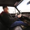 2 5 21 Saugus old police car restoration 4