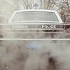 2 5 21 Saugus old police car restoration 11