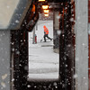 Lynn020718-Owen-snow5