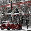 Lynn020718-Owen-snow7