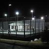 Nahant020619-Owen-Platform tennis08