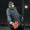 Nahant020619-Owen-Platform tennis04