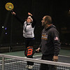 Nahant020619-Owen-Platform tennis05