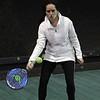 Nahant020619-Owen-Platform tennis07