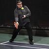 Nahant020619-Owen-Platform tennis01