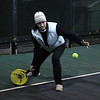 Nahant020619-Owen-Platform tennis03