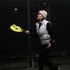 Nahant020619-Owen-Platform tennis02
