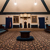 2 8 19 Lynn Masonic Temple sale 14