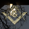 2 8 19 Lynn Masonic Temple sale 3