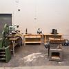 2 9 19 Lynn Brickyard Collaborative 12