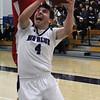 Swampscott020819-Owen-boys basketball Swampscott Saugus08
