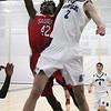 Swampscott020819-Owen-boys basketball Swampscott Saugus01