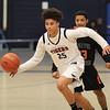 Lynn020819-Owen-boys basketball tech Gr Lawrence07