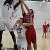 Swampscott020819-Owen-boys basketball Swampscott Saugus03