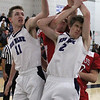 Swampscott020819-Owen-boys basketball Swampscott Saugus02