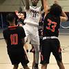 Lynn020819-Owen-boys basketball tech Gr Lawrence04