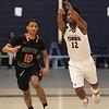 Lynn020819-Owen-boys basketball tech Gr Lawrence08