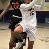 Lynn020819-Owen-boys basketball tech Gr Lawrence06