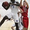 Swampscott020819-Owen-boys basketball Swampscott Saugus04